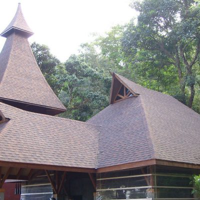 roofing-shingles-manufacturers