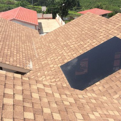 roofing-shingles-supplier