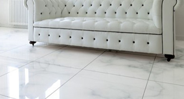 tiles adhesives in Coimbatore