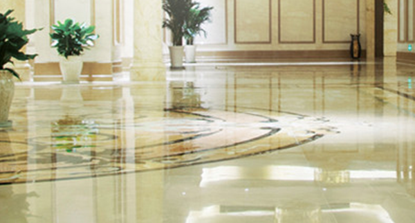 tiles adhesives supplier in Coimbatore
