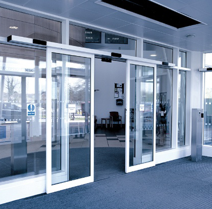 Glass dealers in Coimbatore