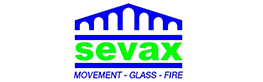 Safety Films glass in Coimbatore